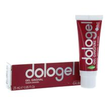 Dologel