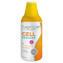 EasySlim Cell Reducer
