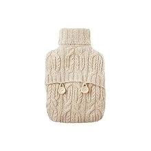 Aroma Home Body Warmer Tricot Cable
