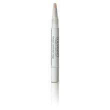 Avène Couvrance Pincel corrector Bege escuro