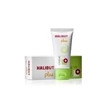 Halibut Derma Plus