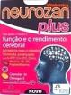 Neurozan Plus