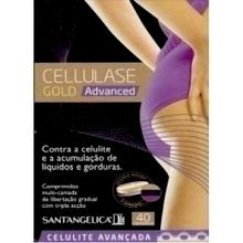 Cellulase Gold Advanced