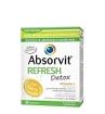 Absorvit Refresh Detox