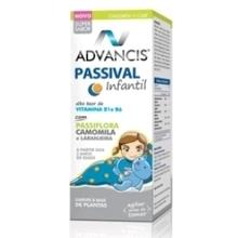 Advancis Passival Infantil