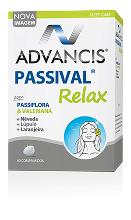 Advancis Passival Relax