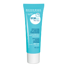 Bioderma ABCDerm Peri-oral 40ml